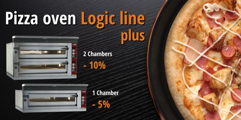 logicline-pizza-oven-en