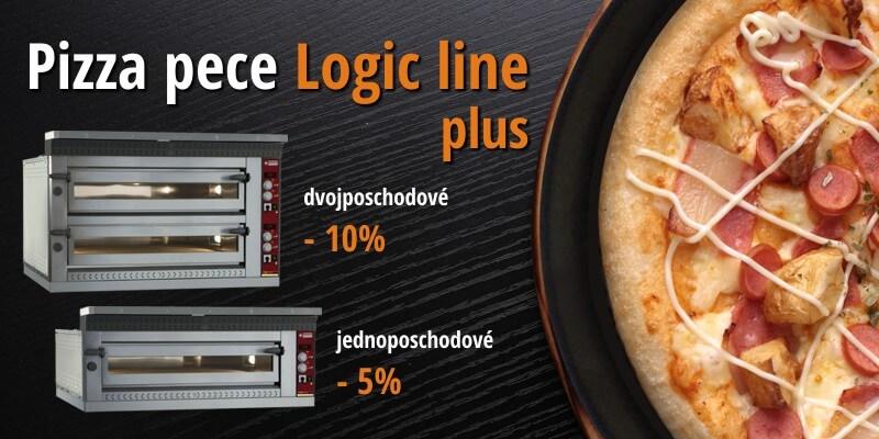 logicline-pizza-pece