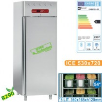 GASTRONORM REFRIGERATION