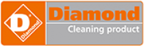 CLEANING PRODUCTS DIAMOND