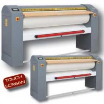 IRONER  ROVER LINE PLUS
