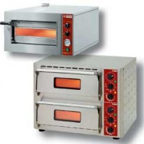 ELECTRIC OVENS TABLE TOP