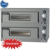 PIZZA OVENS  DIVERSO BY DIAMOND