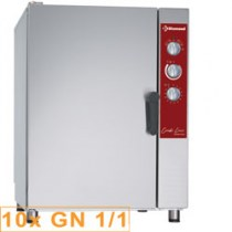 ELECTRIC OVEN REGENERATION + HUMIDIFIER   FRU-1011/P