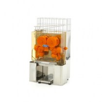 maxima-automatic-orange-juicer-maj-25