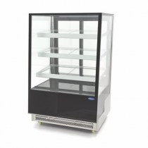 maxima-cake-pastry-refrigerated-display-400l-black