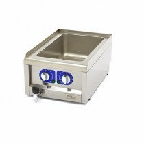 maxima-commercial-grade-au-bain-marie-electric-40