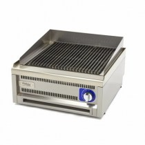 maxima-commercial-grade-chargrill-gas-60-x-60-cm