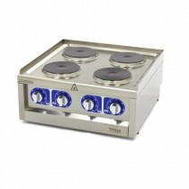 maxima-commercial-grade-cooker-4-burners-electric