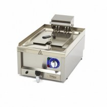 maxima-commercial-grade-fryer-1-x-10l-electric-40