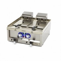 maxima-commercial-grade-fryer-2-x-10l-electric-605