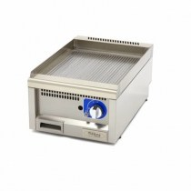 maxima-commercial-grade-griddle-grooved-gas-40-x-6