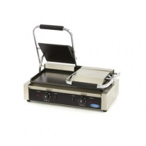 maxima-contact-griddle-mcg-big-sm