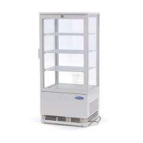 maxima-cooled-display-78l-white
