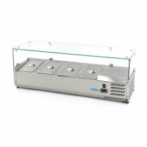 maxima-countertop-refrigerated-display-120-cm-1-3