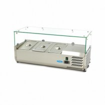 maxima-countertop-refrigerated-display-95-cm-1-3-g