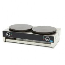 maxima-crepe-griddle-cp-2