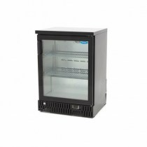 maxima-deluxe-bar-bottle-cooler-bc-1