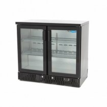 maxima-deluxe-bar-bottle-cooler-bc-2