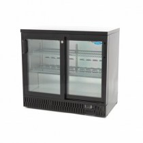 maxima-deluxe-bar-bottle-cooler-bcs-2
