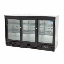 maxima-deluxe-bar-bottle-cooler-bcs-3