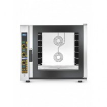 maxima-digital-deluxe-bake-off-baeckerei-backofen