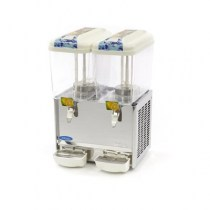 maxima-drink-dispenser-dp2-18