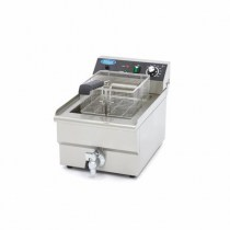 maxima-electric-fryer-1-x-160l-with-faucet