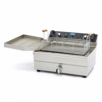 maxima-electric-fryer-1-x-200l-with-faucet
