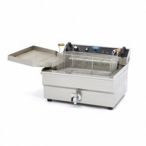 maxima-electric-fryer-1-x-300l-with-faucet