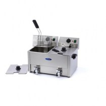 maxima-electric-fryer-2-x-8l-with-faucet