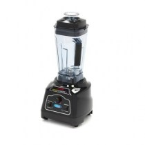 maxima-extreme-power-blender-xl