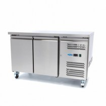 maxima-freeze-counter-fr-wtfr-2