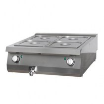 maxima-heavy-duty-bain-marie-double-electric