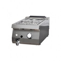 maxima-heavy-duty-bain-marie-single-gas