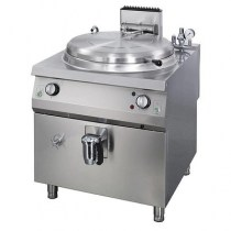 maxima-heavy-duty-boiling-pan-60l-electric-indirec