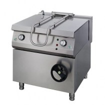 maxima-heavy-duty-bratt-pan-50-liter-electric
