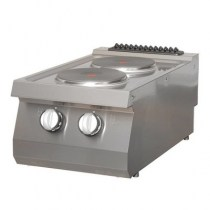 maxima-heavy-duty-cooker-2-burners-electric