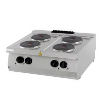 maxima-heavy-duty-cooker-4-burners-electric