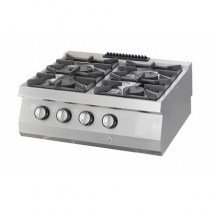 maxima-heavy-duty-cooker-4-burners-gas