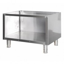 maxima-heavy-duty-cupboards-double-80-x-70-cm