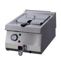maxima-heavy-duty-electric-fryer-1-x-120l