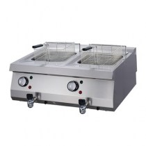maxima-heavy-duty-electric-fryer-2-x-120l