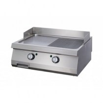 maxima-heavy-duty-griddle-1-2-grooved-double-gas