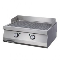 maxima-heavy-duty-griddle-grooved-double-electric