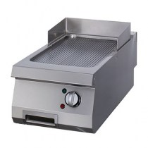 maxima-heavy-duty-griddle-grooved-single-electric