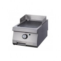 maxima-heavy-duty-griddle-grooved-single-gas