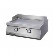 maxima-heavy-duty-griddle-smooth-double-gas