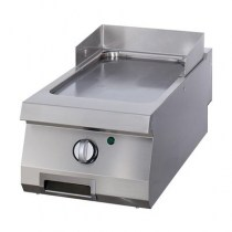 maxima-heavy-duty-griddle-smooth-single-electric