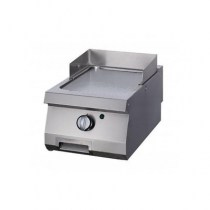 maxima-heavy-duty-griddle-smooth-single-gas